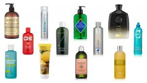 How To Choose The Best Oil For Hair Growth In A Natural Manner?