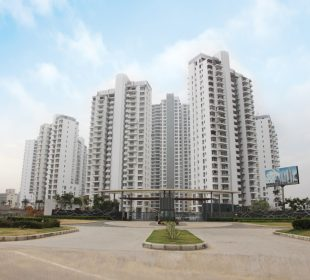 Is It Okay To Buy Properties In Gurgaon? If Yes, Then Why?