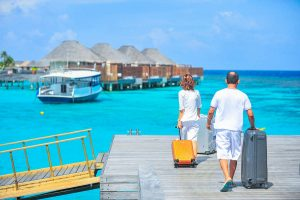 Ways to Exit Out of a Timeshare