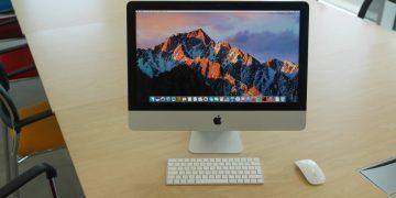 Guide to buying desktop PCs