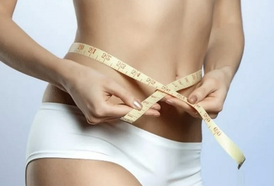 What are the pros and cons of taking liposculpture treatment?