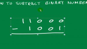 Convert Numbers To Binary, Hexadecimal, Decimal, Octal Number System