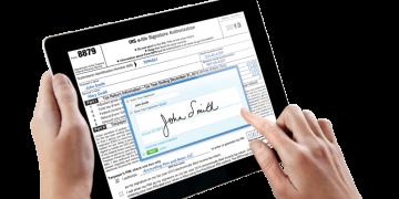 Add or remove a digital signature in Office files