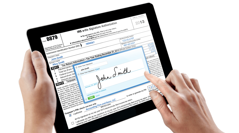 Add or remove a digital signature in Office files