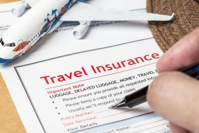 Germany Travel Insurance – Health Insurance for Foreign Visitors & Tourists in Germany
