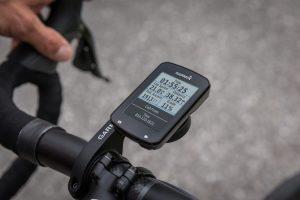 A Few Things You Should Know About Edge Bike Cadence Sensor