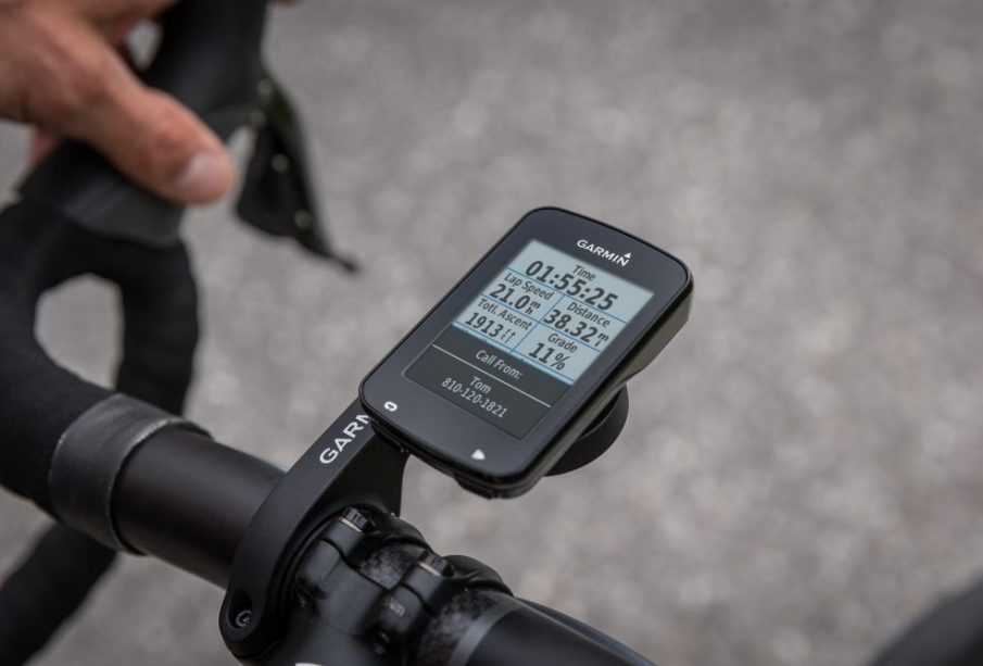 A Few Things You Should Know About Edge Bike Cadence Sensor