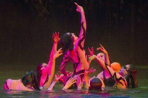 7 Best Cirque du Soleil Shows in Vegas