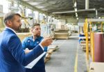 Understand the real significance of third-party inspection services