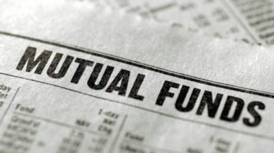 NYSEARDC Credit Allocation Fund Value Declared