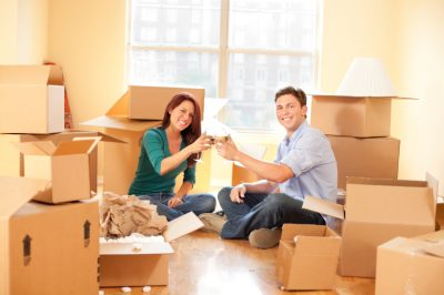 Avail The Professional Removalist Service While Moving Interstate