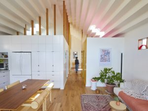 How to create a comfortable ADU in Los Angeles