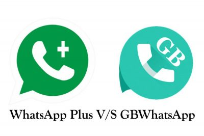 WhatsApp GB: What It Is and How It Differs From WhatsApp