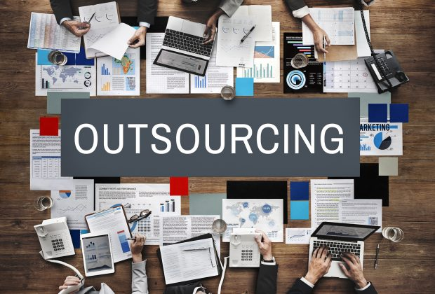 Know More About the Top Sales Outsourcing Companies.
