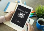 Email Newsletter Ideas to Spice up Your Marketing Strategy